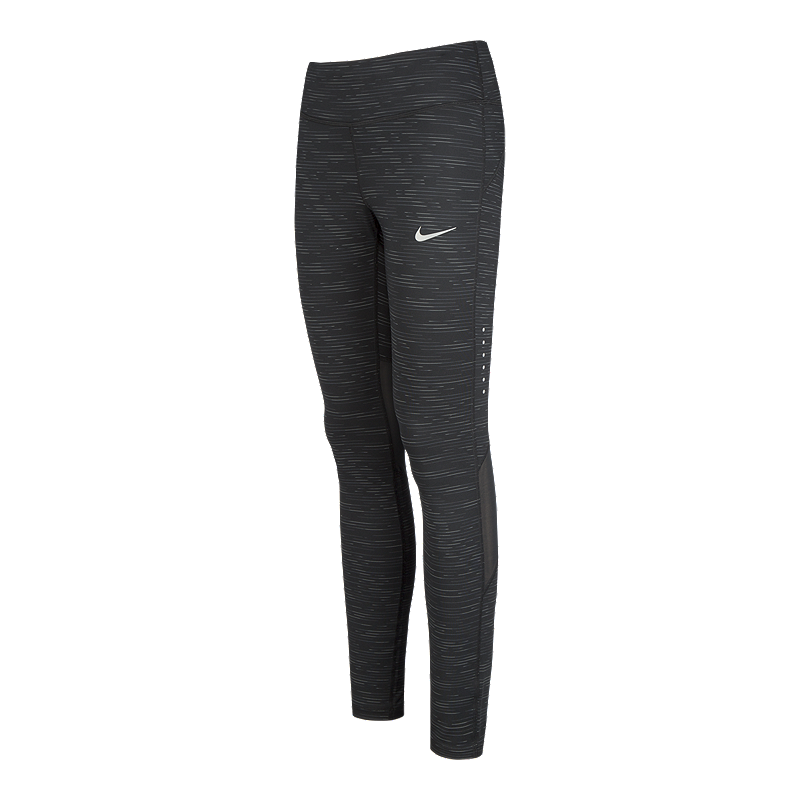 super popular 21d1d 92774 Nike Women s Power Epic Lux Running Tights   Sport Chek
