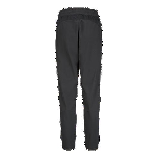 99742bf743ece Nike Women's Flex Swift Running Pants | Sport Chek