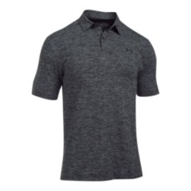 Under Armour Men's Threadborne Tour Polo