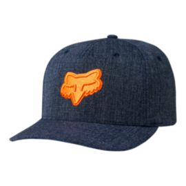 Fox Men's Heads Up Flexfit Hat