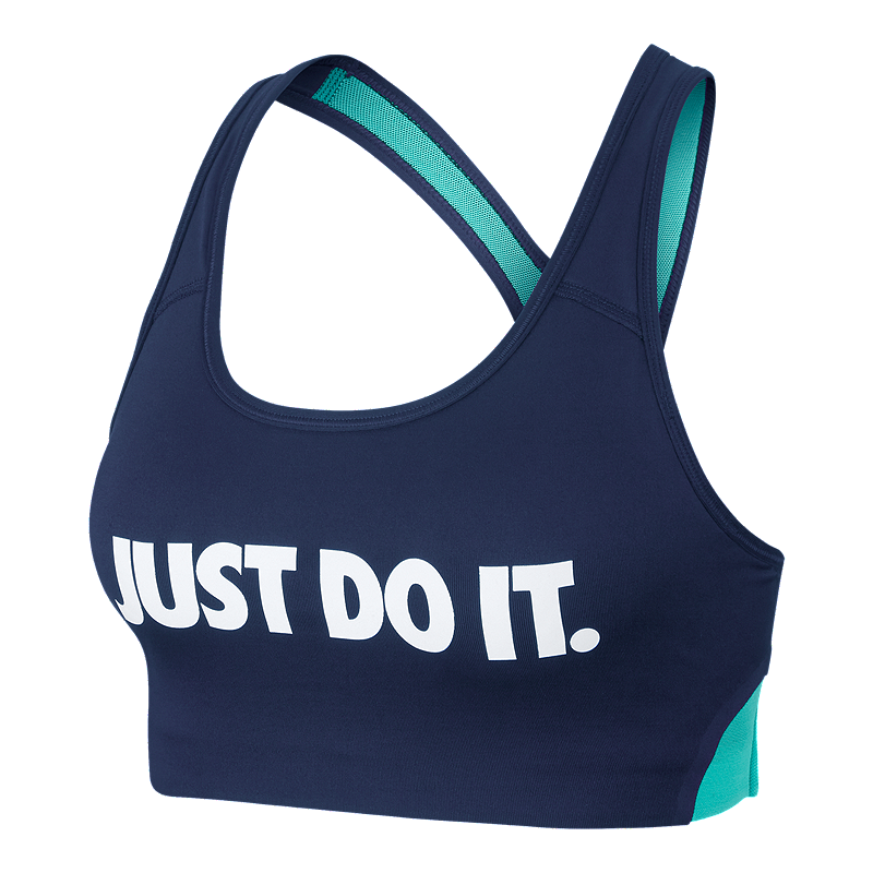 59dfd88d1ab30 Nike Pro Women s Classic Swoosh Cooling Sports Bra