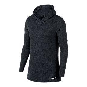 bad4482703470 Nike Women's Dri-FIT Athletic Clothing | Sport Chek