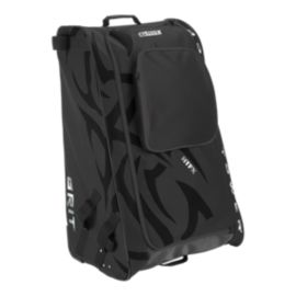 GRIT HTFX Hockey Tower Bag - Large