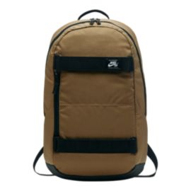 Nike Men's SB Courthouse Backpack