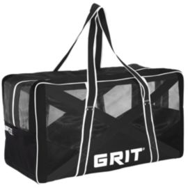 GRIT Airbox Carry Bag