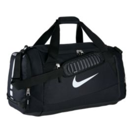 Nike Hoops Elite Max Air Duffel Bag