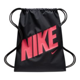 Nike Kids' Ya Graphic Gymsack