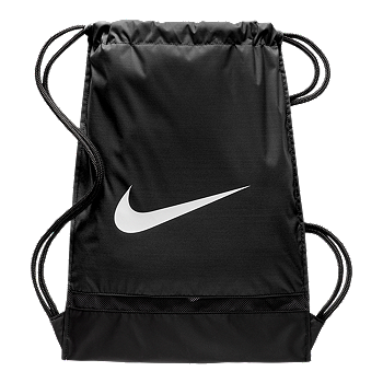d0d976c9da01 Bags & Backpacks | Sport Chek