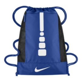 Nike Hoops Elite Gymsack