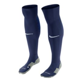 Nike Soccer Matchfit Socks - Medium