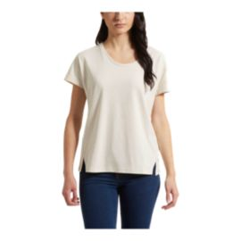 Puma Women's Lux Fashion T Shirt