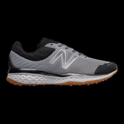 Nouvel Équilibre ® Mt620 Schoenen Trail Et eyIFrI