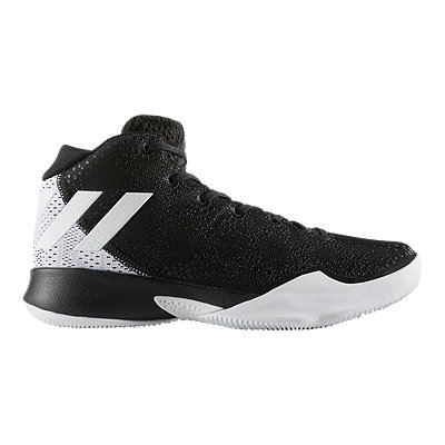 Women's Basketball Shoes
