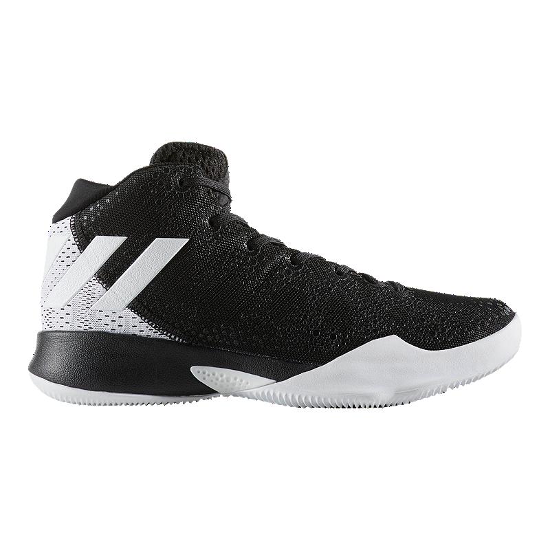 adidas ladies basketball scarpe