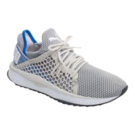 PUMA Men's Tsugi Netfit Shoes - White