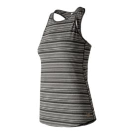 New Balance Women's Performance Layer Tank