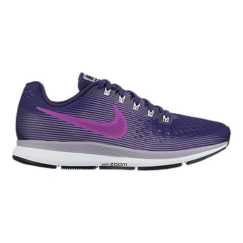 Shop Nike Pegasus