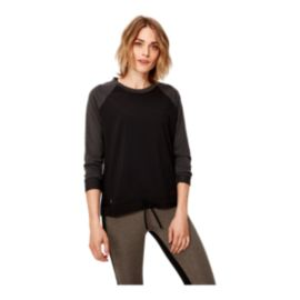 Lole Women's Travis Long Sleeve Shirt