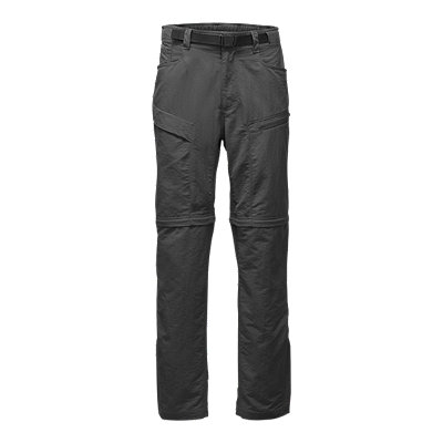 Men's Rain Pants For Sale Online