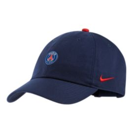 Paris Saint-German Nike Core Hat