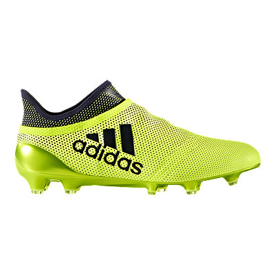 Men's Soccer Cleats & Shoes