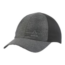 Reebok Women's Training Hat