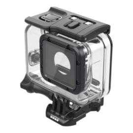 GoPro Super Suit Protection and Dive Housing for HERO5 Black Camera