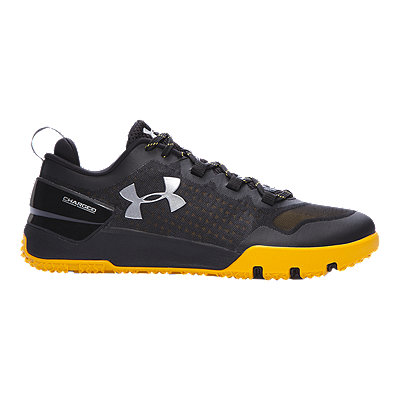 Under Armour Training & Studio Shoes