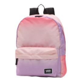 Vans Women's Realm Classic Backpack