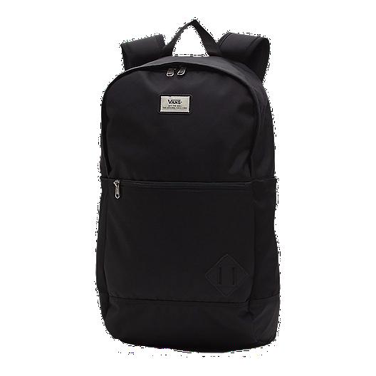 073985c113 Vans Van Doren III Backpack