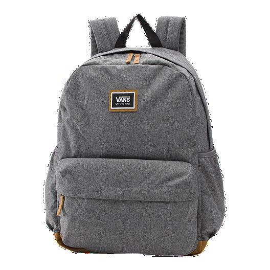 f025991e8c Vans Women's Realm Plus Backpack   Sport Chek