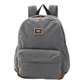 Vans Women's Realm Plus Backpack