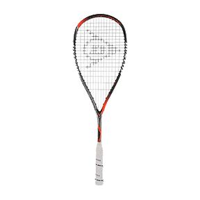 953e499be2 Dunlop Hyperfibre + Revelation Pro NH Squash Racquet