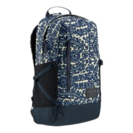 Burton Women's Prospect 21L Backpack