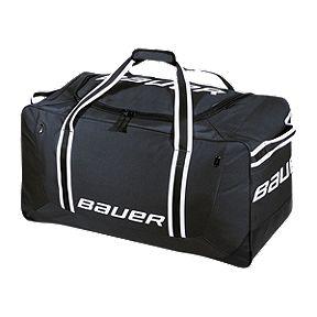 f5bcf14f813 Bauer 650 Wheel Hockey Bag - 37 Inch