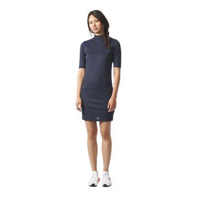 adidas Originals Women's Copenhagen Dress