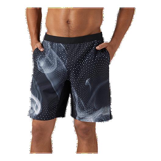 Reebok Men's Speedwick Speed Shorts | Sport Chek