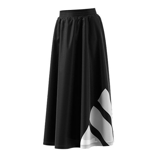 Falda 20000 larga de equipo Portland Originals de adidas Originals para para mujer | 6d1196e - rogvitaminer.website