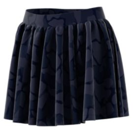 adidas Originals Women's Seoul Skirt