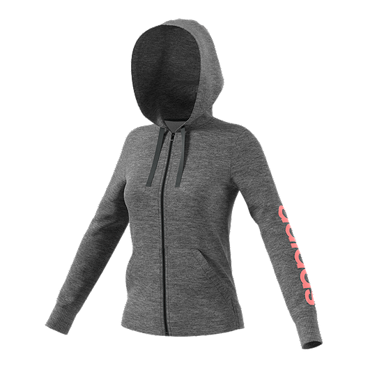 adidas Women's Athletics Essentials Hoody | Sport Chek