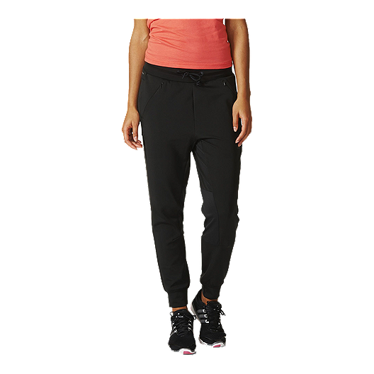 a3c41108ffe4 adidas Women s Seasonal Pants