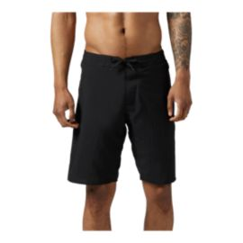 Reebok Men's Epic 2-in-1 Shorts