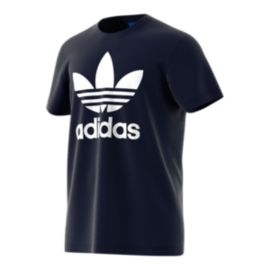 adidas Originals Men's Trefoil T Shirt