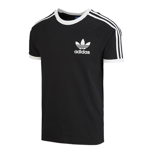 1de19188780bf adidas Originals Men's CLFN T Shirt | Sport Chek