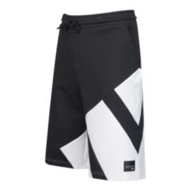 adidas Originals Men's PDX Shorts
