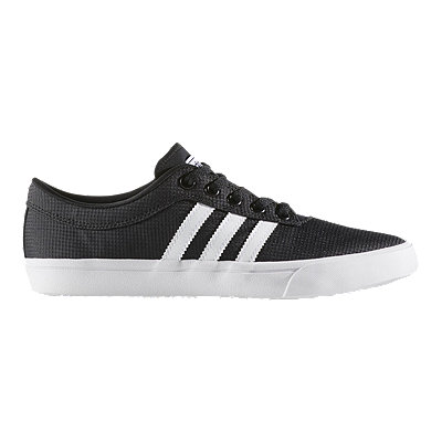 Women's Skate Shoes