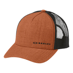 Oakley Men s Chalten Hat  65f5c39d22aa