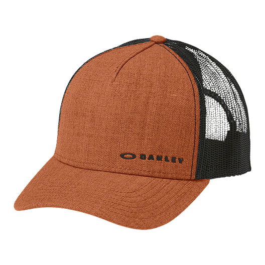 reputable site 62ff9 96d58 Oakley Men s Chalten Hat   Sport Chek