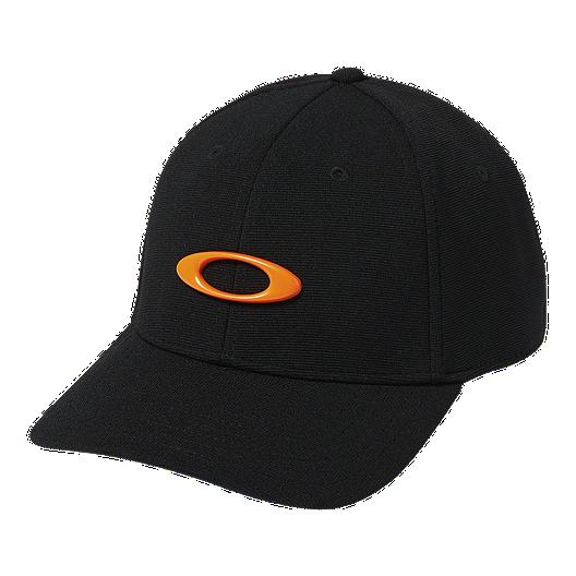 c35b00c314c Oakley Men s Tincan Hat