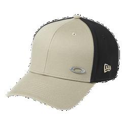 Oakley Men s Tinfoil Hat  26ad02f41093